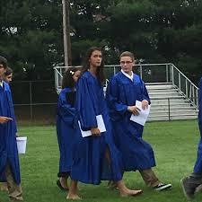 127 best 8th grade graduation dance images on pinterest dance