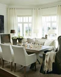 kitchen sofa furniture dining room breathtaking dining table 2 comfy chair kitchen
