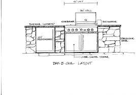 Kitchen Layout Designer Kitchen Blinds U2013 Helpformycredit Com