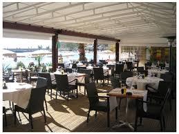 restaurant mariage location salle de restaurant pour mariage à menton alpes