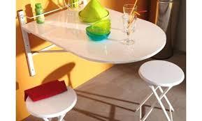 table cuisine pliable table haute pliable cuisine rawprohormone info