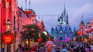 disney halloween theme background hurricane irma disney cancels saturday u0027s night of joy sunday u0027s