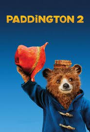 hd paddington 2 movie on u0027line 2018 hdqdvd 1080px
