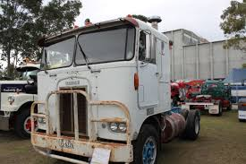 kenworth cabover history file kenworth truck 15560967924 jpg wikimedia commons