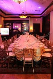 chiavari chair rental chicago paramount theater il chicago venues for your wedding