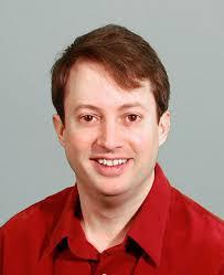 david mitchell comedian wikipedia