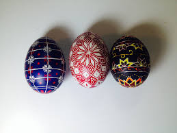 decorative eggs decorative eggs archives amodachic
