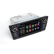 online buy wholesale bmw e90 stereo from china bmw e90 stereo