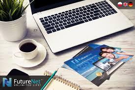 information leaflet u2013 futurenet u2013 futurenet