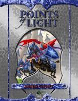 points of light review grognardia review points of light