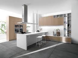 modern kitchen storage ideas kitchen designs white kitchen island modern italian kitchens