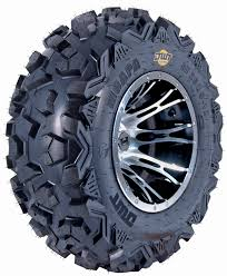 trail guide tires utv action magazine buyer u0027s guide mud and snow tire