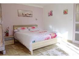 chambres d h es collioure chambre d hôtes les jasmins bed breakfast in collioure in les