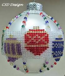 764 best bombki images on ornaments