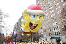 thanksgiving day parade 2014 kule previews 89th macy s thanksgiving day parade