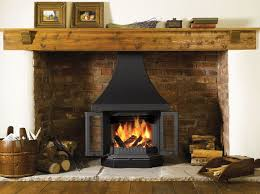 fireplaces around wood burning stoves dovre 2300cb wood burning fireplace dovre stoves fires food canopy stove and wood burner