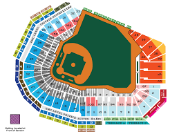 fenway park seating map tickets seats and pricing boston sox