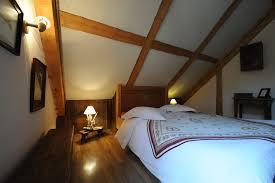 les chambres d h es du lac relais du lac noir votre chambre et table d hôtes de charme en