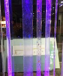reflectionz glass interiors pillars clipgoo