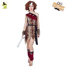 cavewoman costume online shop cavewoman costumes carnival