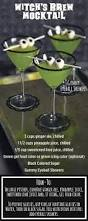 martini halloween best 25 halloween drinks kids ideas on pinterest halloween