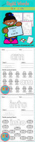 Rhyme Scheme Worksheet 382 Best Reading And Writing Images On Pinterest Teaching Ideas