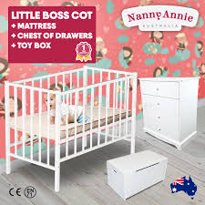 Davinci Emily Mini Crib Mattress by Babyletto Grayson Mini Crib Compact Baby Bedroom Furniture Ikea