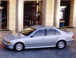 1998 bmw 528i specs 1995 bmw 528i e39 specifications carbon dioxide emissions fuel