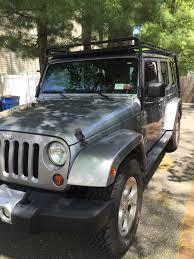 jeep gobi color for sale gobi stealth for jeep jku 1000 long island