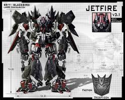 Friv Transformers Creator Games