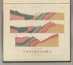 Aspen Colorado Map by Aspen Mountainsheet David Rumsey Historical Map Collection