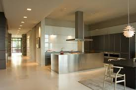 Neutral Kitchen Paint Colors - best paint colors for every type of kitchen porch advice
