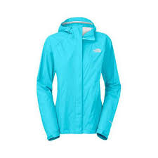 the north face u2013 findclothaa