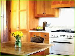 Kitchen Cabinets Made Easy Kitchen Cabinet Refacing Cost Calculator New Cabinet Refacing Cost