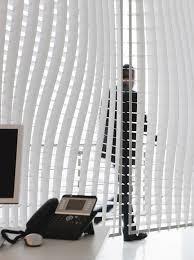 Pvc Room Divider by Wave Design Solutions Wave Room Dividers