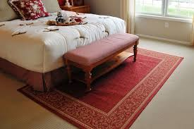Charleston Rugs Persian Rugs In Charleston Sc Perplexcitysentinel Com