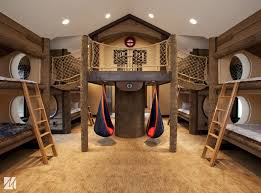 Great Bedroom Furniture Great Idea Of Creative Bedroom For With Concept