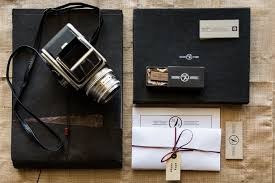 Rustic Wedding Albums Wedding Packages James Simmons Photography Fine Art And Wedding