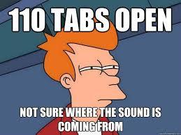 Meme Browser - best funny web browser memes collection