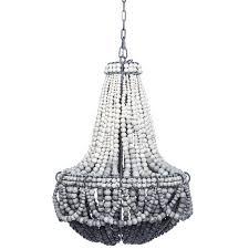 bead chandelier best 25 beaded chandelier ideas on bead chandelier