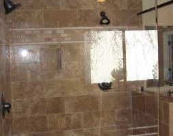 shower shining delta shower doors lowes thrilling bifold shower