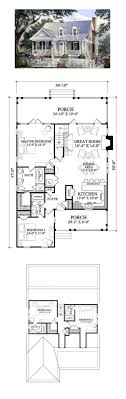 plans for retirement cabin uncategorized small cottage floor plan with loft top for
