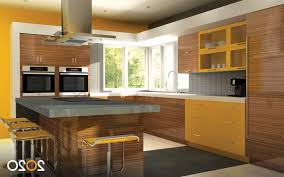 bathroom kitchen design software 2020 design home design 81 charming how to kitchens