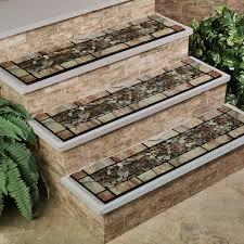 stair treads carpet style u2014 stereomiami architechture ways to