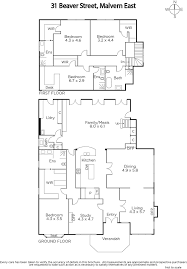 metricon home floor plans 31 beaver street malvern east marshall white