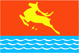 Stalin Flag Magadan U2013 Wikipedia