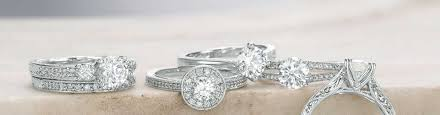 make your own wedding ring create your own zales
