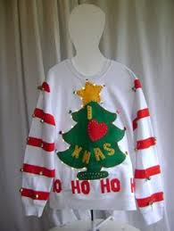 grinch christmas sweater diy the grinch cheermeister sweater grinch holidays and