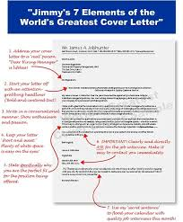 best winning cover letters examples 61 for best cover letter