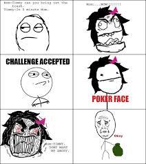 Angry Mom Meme - angry mom